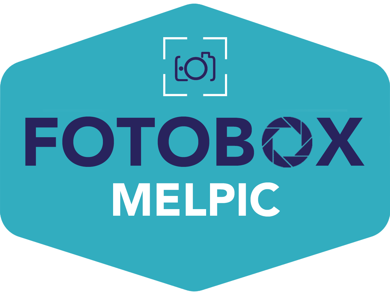 Fotobox Melpic